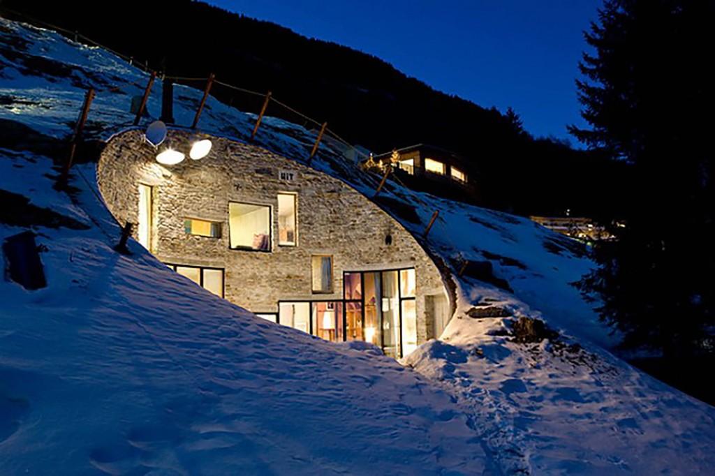 Villa-Vals-SeARCH-4817-640x426