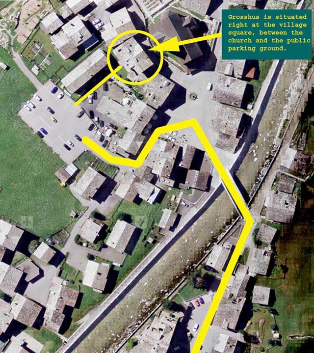 map_grosshus