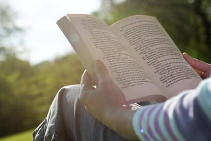 Lesen-in-Vals