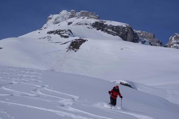 skitour-faltschonhorn-vals_20